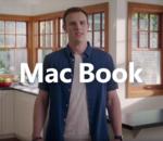 Microsoft troll Apple en faisant vanter la Surface Laptop 2 par Mac(kenzie) Book