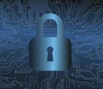 Cybersécurité - Fortinet :
