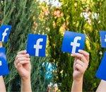 Facebook va apposer son nom à Instagram et WhatsApp