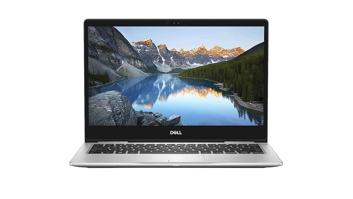 PC Portable Dell Inspiron 13 7380.jpg