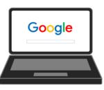 Google sort des outils pour faciliter votre recherche de GIFs