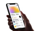 Bientôt des paiements mensuels pour les iPad et les Mac avec l'Apple Card ?