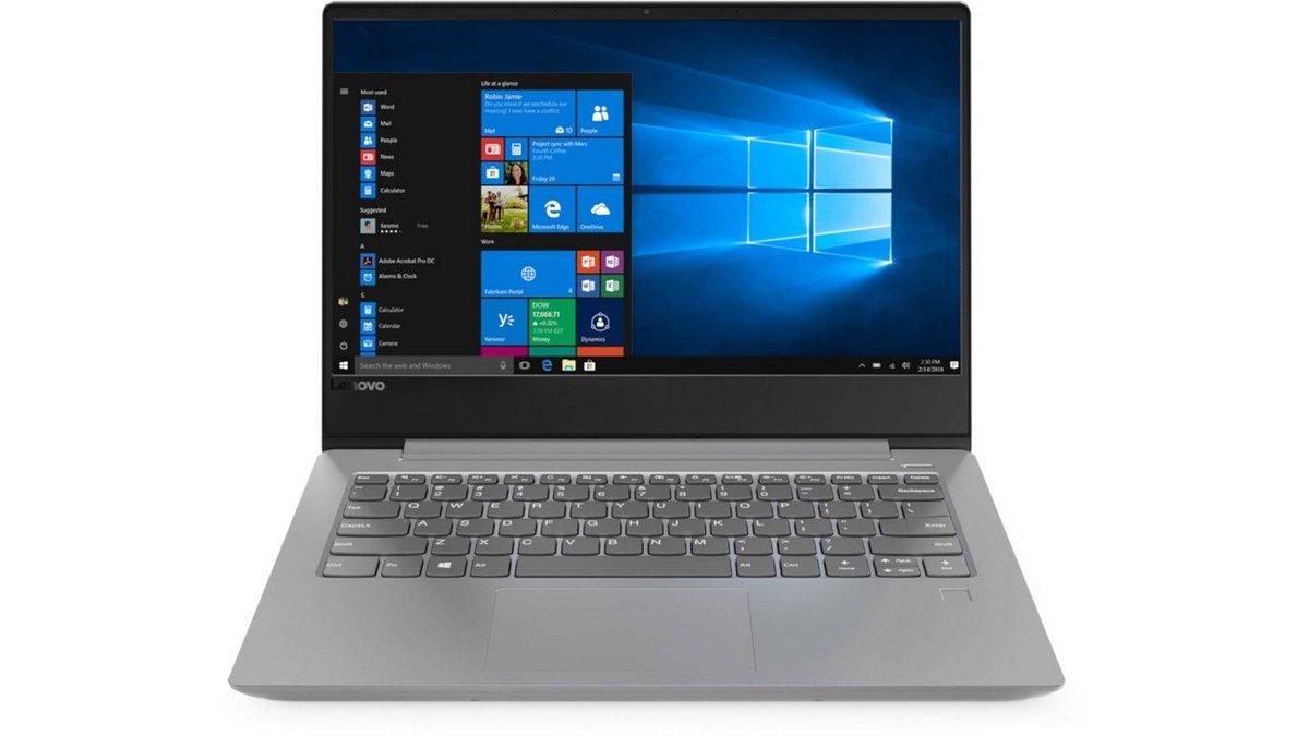 PC Ultrabook Lenovo Ideapad 330S-14IKB.jpg