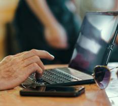 Sécuriser le travail à distance, le défi des administrateurs réseau