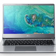 PC portable Acer Swift 3 14