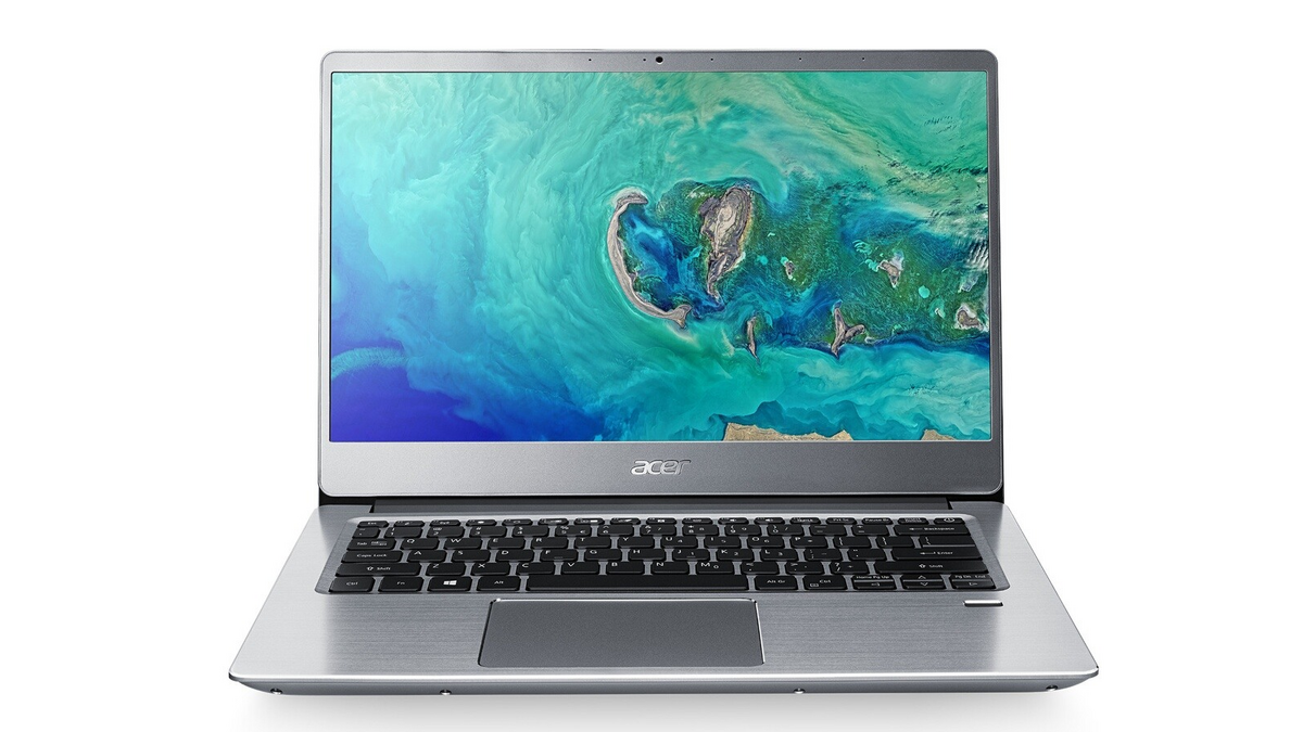 PC portable acer swift 3