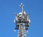 Baromètre ANFR : Orange maître des expérimentations 5G, Free Mobile pousse encore sur la 4G