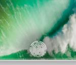 Apple : le capteur d'empreintes sous l'écran, c'est pour 2021, selon Kuo