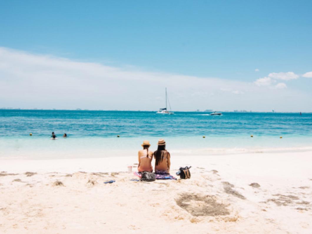 Airbnb a séduit 1 million de nouveaux voyageurs en France ces deux derniers mois