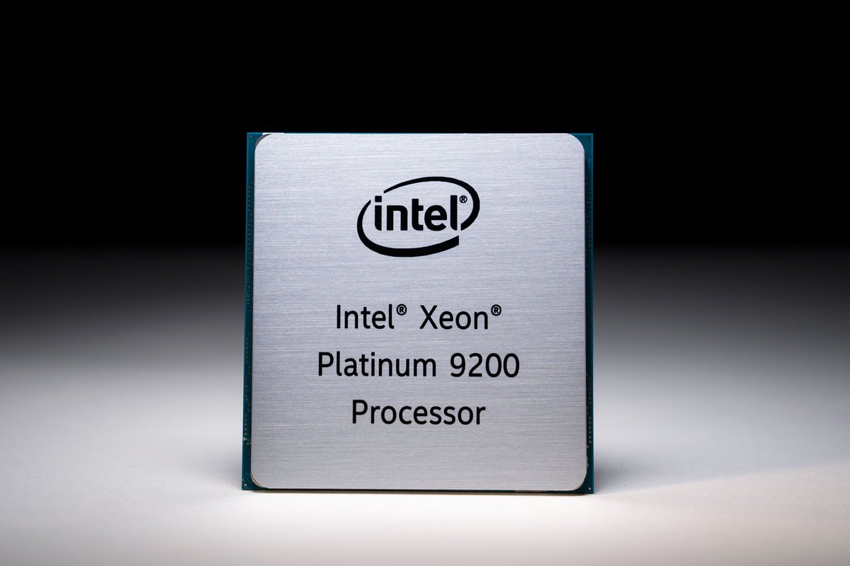 intel-xeon-platinum-9200.jpg