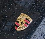 Aux USA, Porsche propose à ses utilisateurs de payer pour compenser leurs émissions de CO2