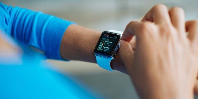 Sur le Web   Comment Apple pourrait tuer Wear OS