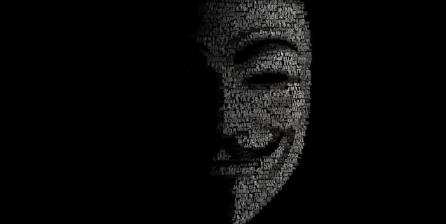 FireEye vient d'identifier un nouveau groupe de hackers chinois, APT41, qui a pris la France pour cible