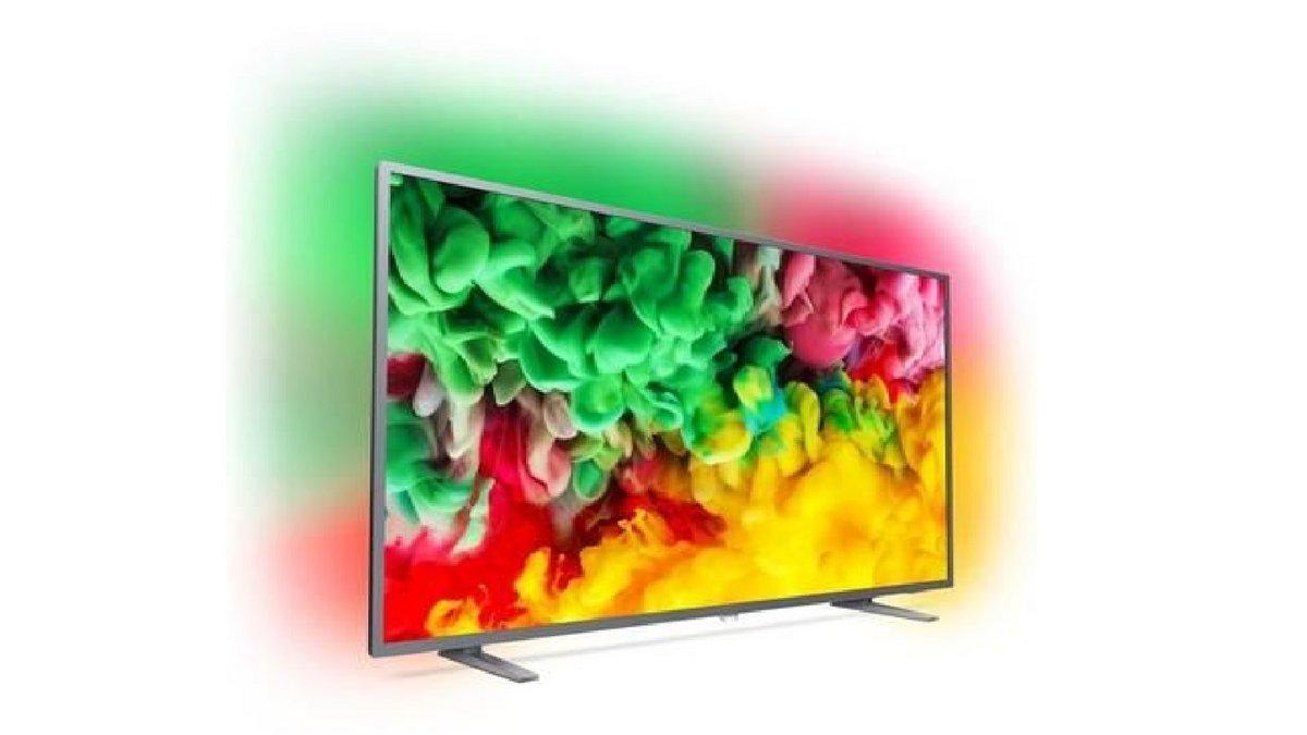 smartTVphilips_1600