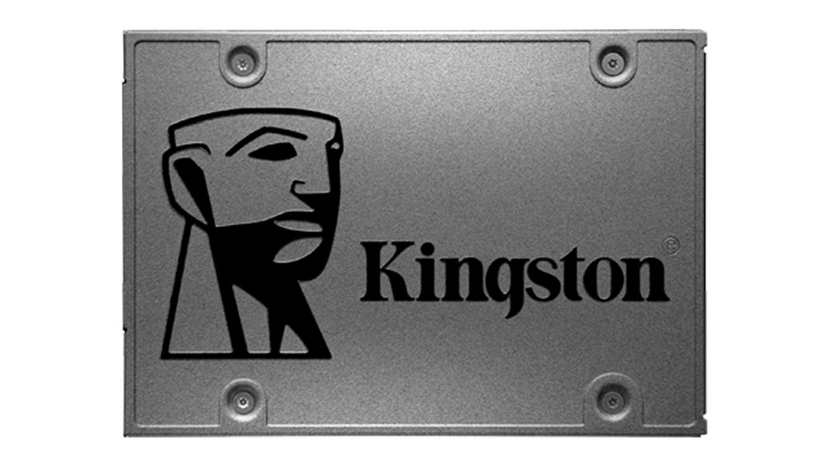 ssd_kingston_1600