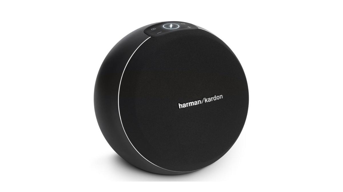 enceinte multiroom Harman/Kardon