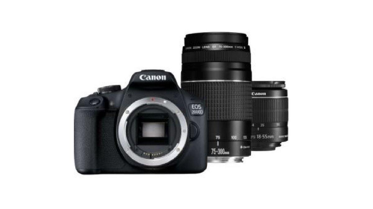 canon-1600