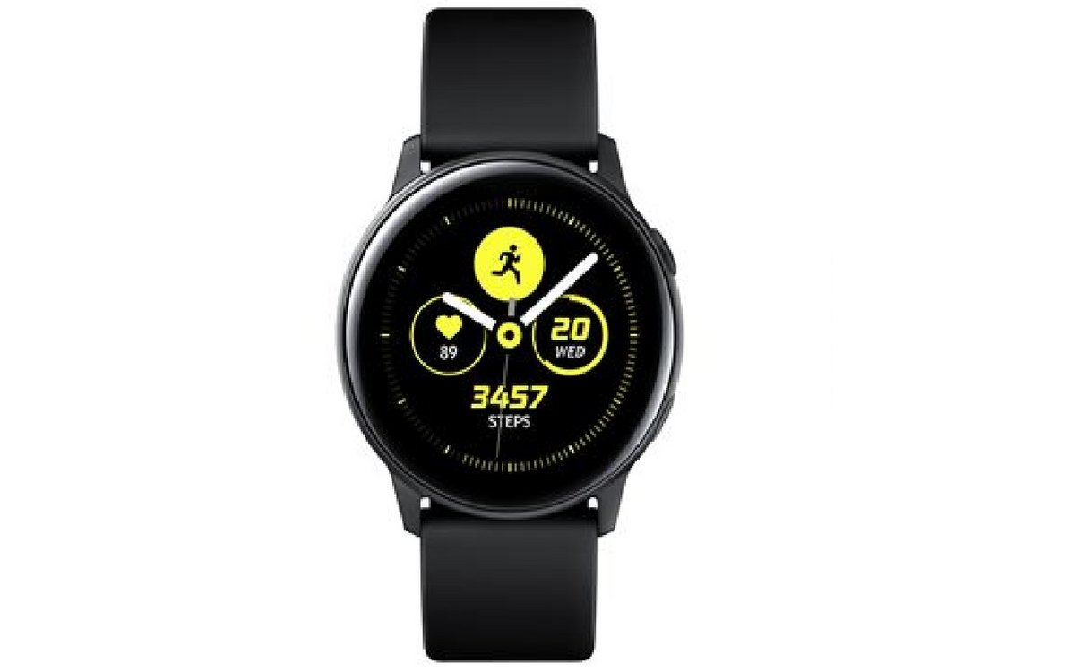 samsung galawy watch_1600.jpg