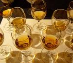 Des scientifiques ont créé une langue artificielle capable de détecter les mauvais whiskies