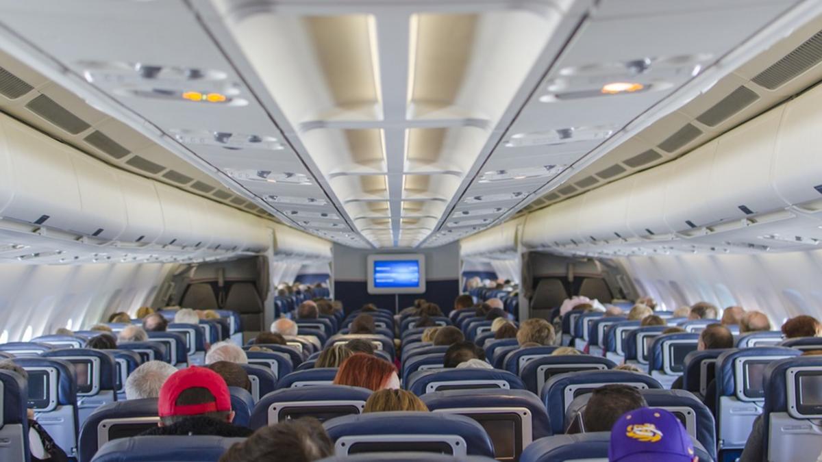 avion-cabine.png
