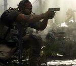 Les Jetpacks resteront absents du prochain Call of Duty, suggère le directeur de Treyarch