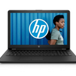 PC Portable HP 15-bs127nf