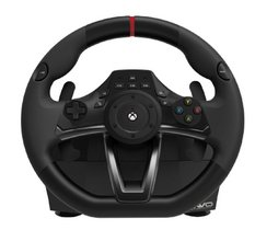 Bon plan Xbox : Racing Wheel Xbox One Over Drive à seulement 90 € chez Cdiscount