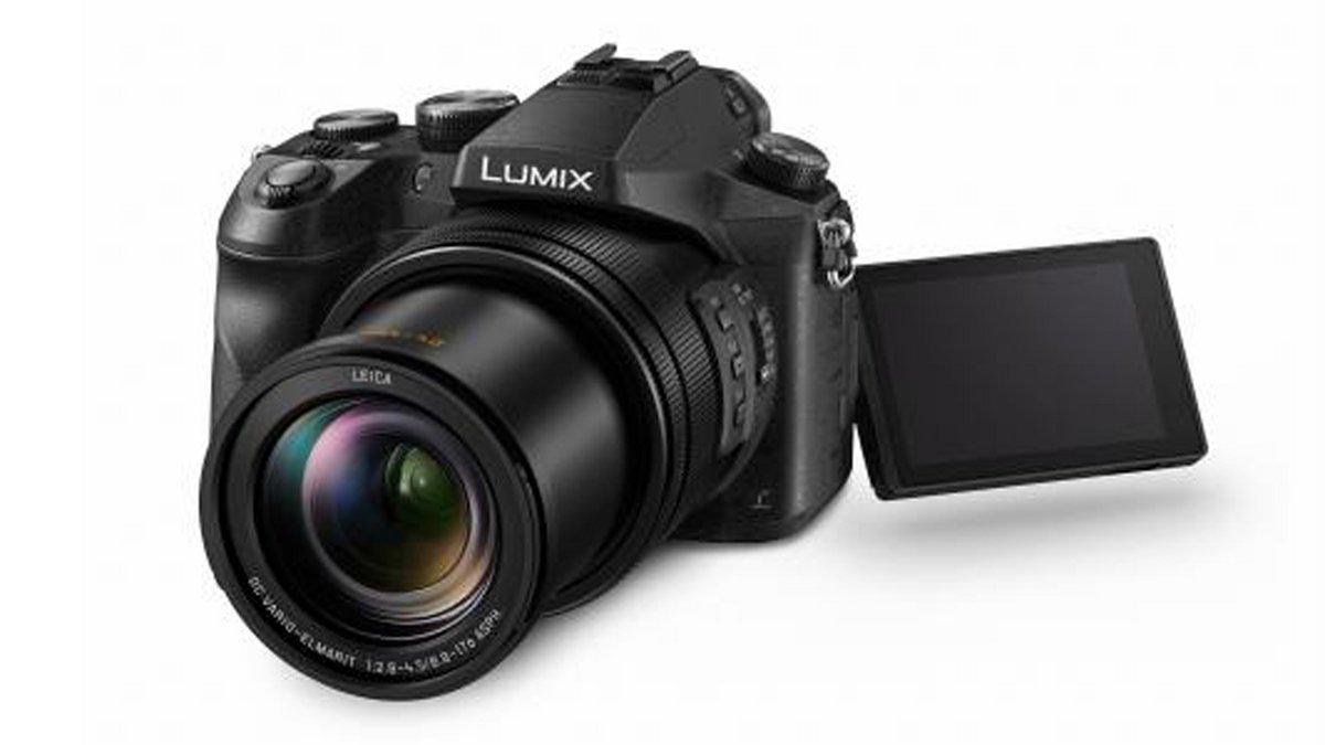 lumix_1600