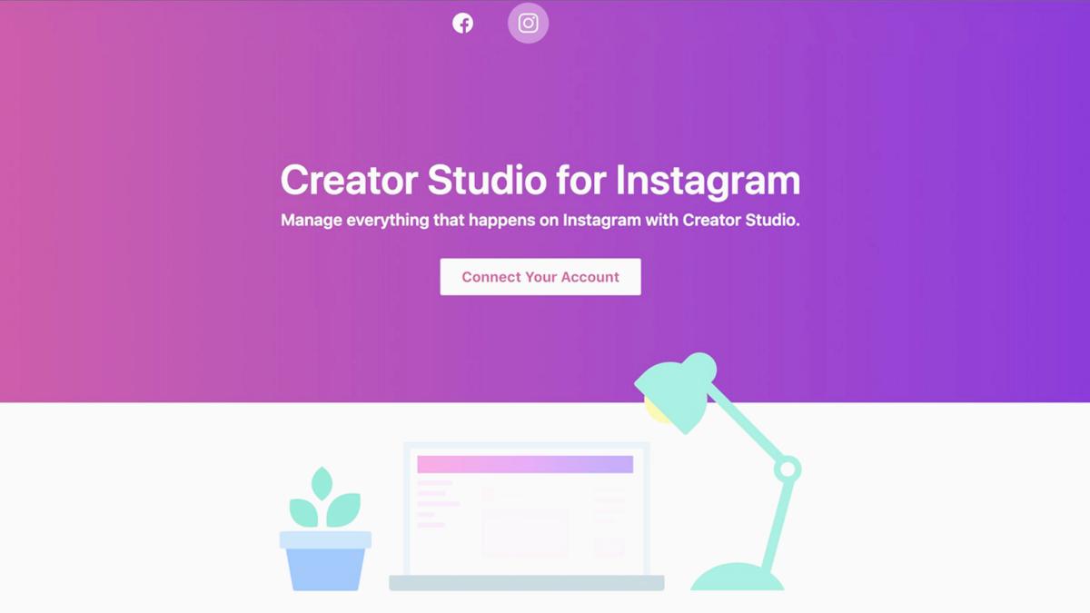Facebook Creator Studio Permet De Publier Et Programmer Vos