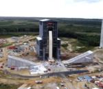 Ariane 6 : voici le déroulé pas à pas d'une campagne lancement complète