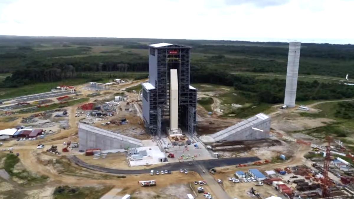 Ariane 6 lancement.png