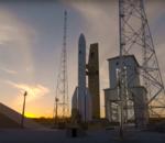 Le CNES se penche sérieusement sur les vols spatiaux habités avec Ariane