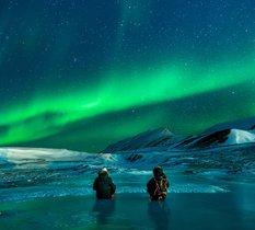 Des scientifiques réinventent l'air conditionné grâce au froid de l'espace