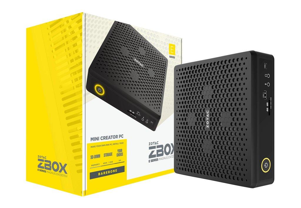 zbox-en72070v_image01.jpg
