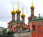 La Russie teste son internet alternatif et communique sur un succès