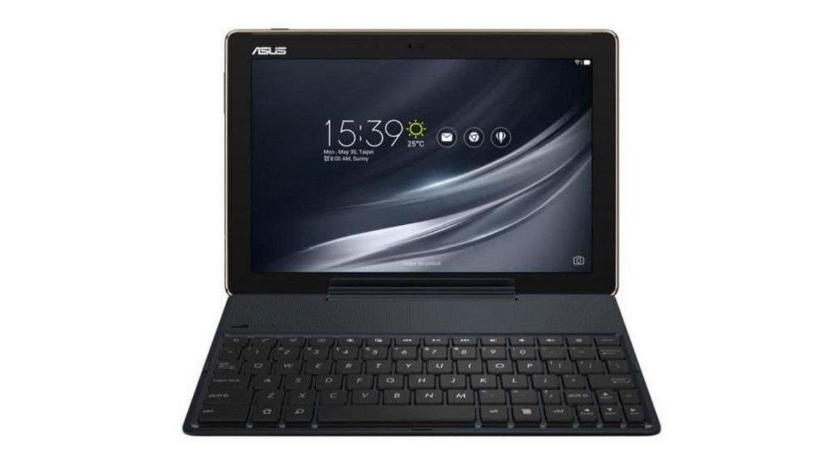 tablette_asus_1600