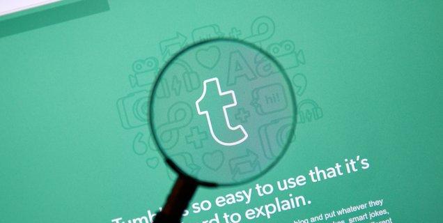Automattic, développeur de Wordpress, rachète Tumblr pour une bouchée de pain (ou presque)