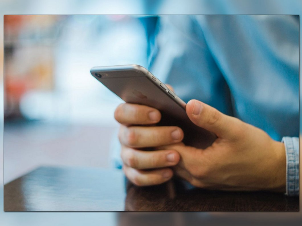 🔥 Bon plan : Notre sélection de smartphones haut de gamme aux meilleurs prix