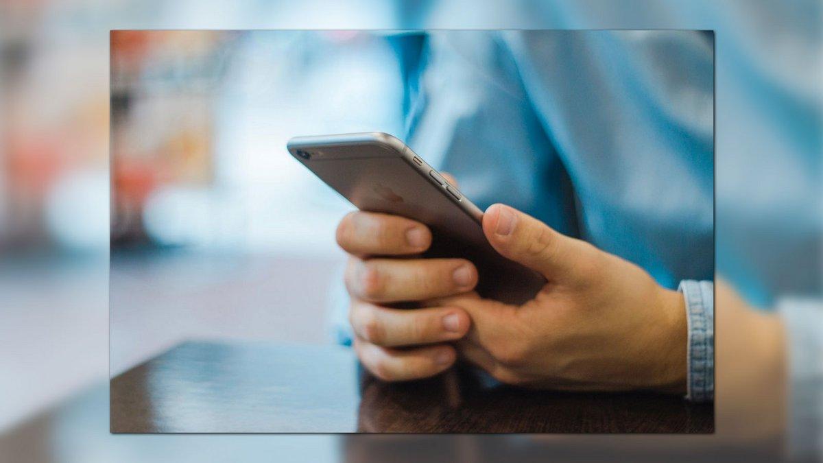 smartphone_1600
