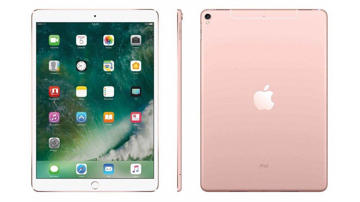 apple_10pouces_1600