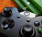 Des filtres de contenu pour censurer les insultes sur Xbox Live