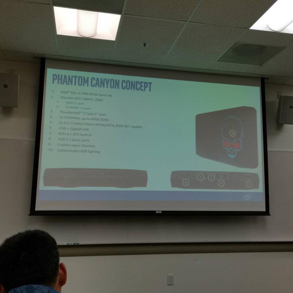 Intel-NUC2.jpg