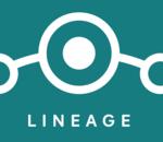 LineageOS suspend temporairement le support des smartphones Xiaomi