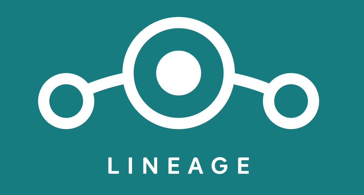 lineageos-logo.png