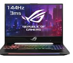 🔥 Top Deal Cdiscount : PC portable Gamer Asus ROG 15.6