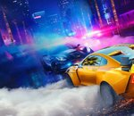 Criterion Games (Burnout) reprend le développement de la licence Need for Speed