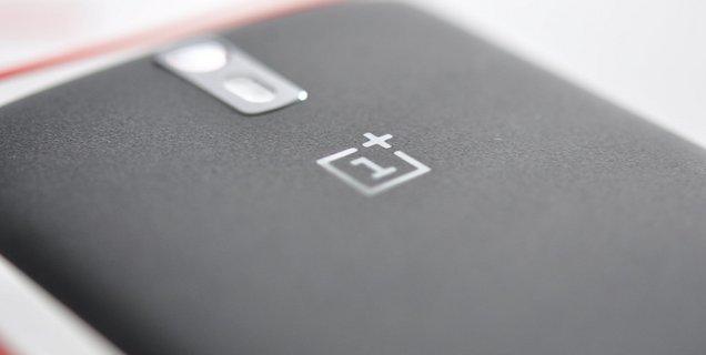 OnePlus dévoile OnePlus TV, sa marque de TV connectée