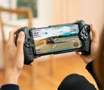 C'est en septembre que Samsung lancera son service de streaming de jeu PlayGalaxy Link