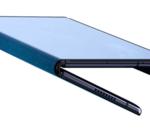 Huawei (aussi) reporte encore son smartphone pliable