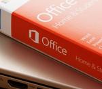 Office 365 va très certainement être renommé Microsoft 365